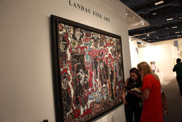 landau-fine-art-2-Art Basel 4Chion lifestyle