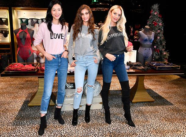 fashion-show-2017-shanghai-china-liu-wen-taylor-hill-candice-swanpoel-lippo-plaza-3-victorias-secret 4chion lifestyle