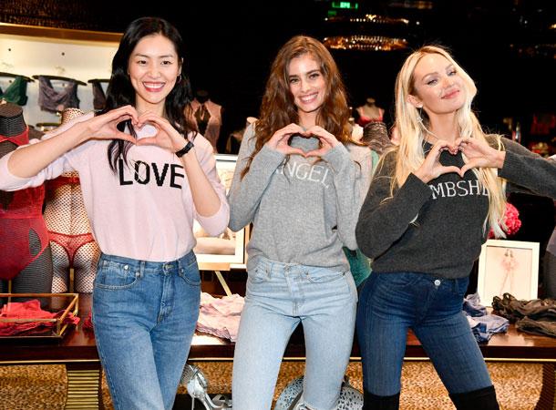 fashion-show-2017-shanghai-china-liu-wen-taylor-hill-candice-swanpoel-lippo-plaza-5-victorias-secret 4chion lifestyle