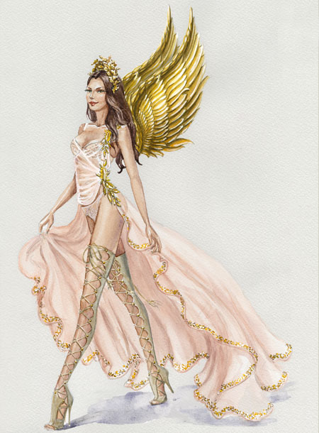 fashion-show-runway-2017-goddesses-program-victorias-secret 4chion lifestyle