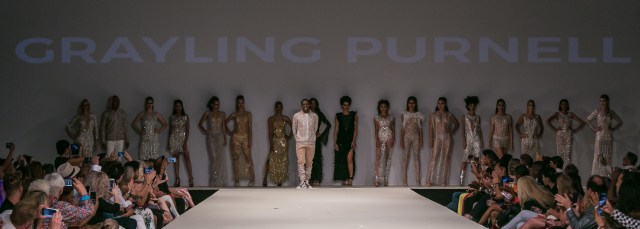 House of Grayling Purnell Style FW18 Palm Springs 4chion Lifestyle