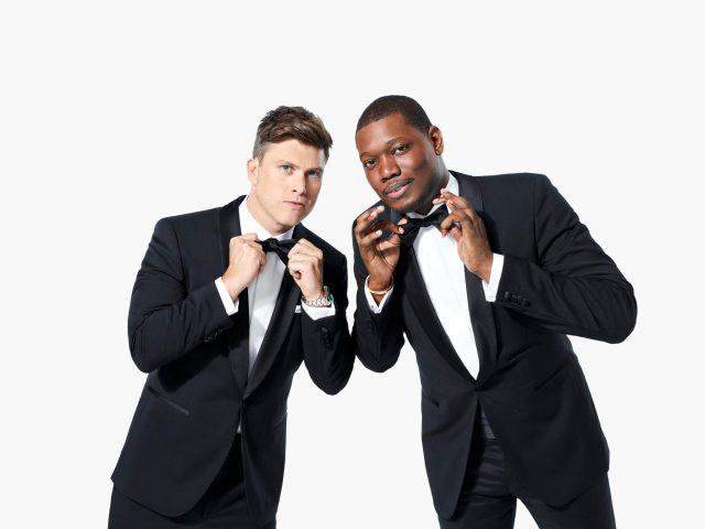 Primetime Emmy Awards - Season 70 4chion Lifestyle
