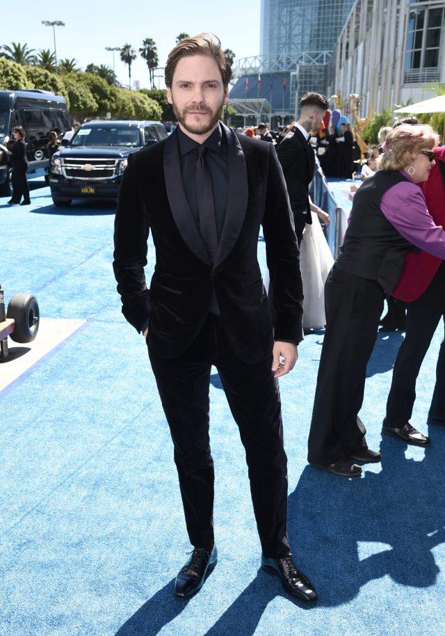 Daniel Bruhl Emmys 4Chion LFIestyle