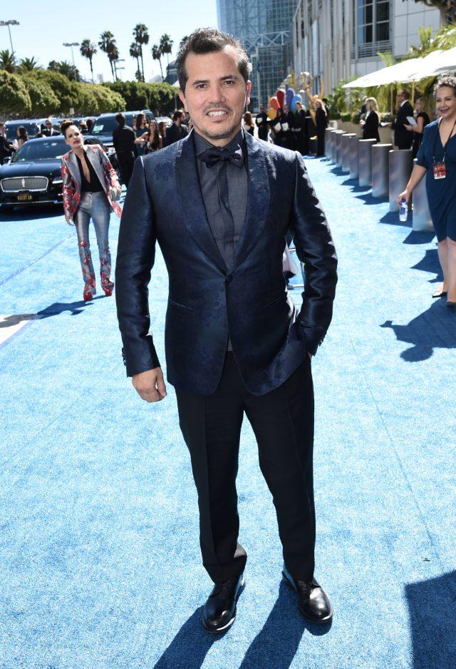 John Leguizamo Emmys 4Chion Lifestyle