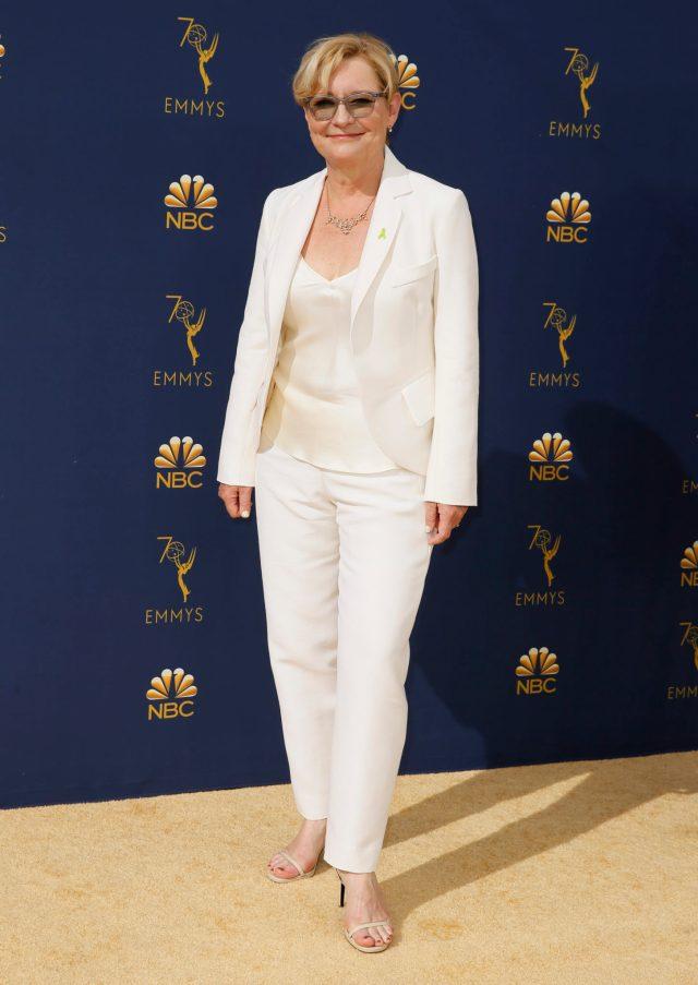 Kari Skogland Emmys 4Chion Lifestyle