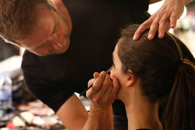 Makeup and Skin Care Trends 4Chion Lifestyle