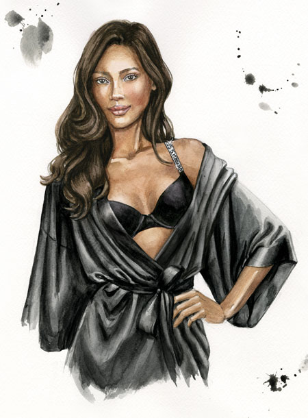 fashion-show-look-of-show-2018-angel-inspiration-victorias-secret