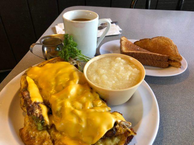 Joes Cafe Orem UT Breakfast 4chion Lifestyle