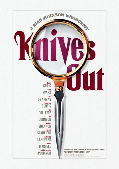 Knives Out Teaser_Poster_rgb