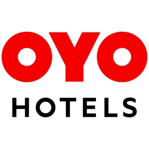 OYO Hotels 4Chion Lifestyle Travel