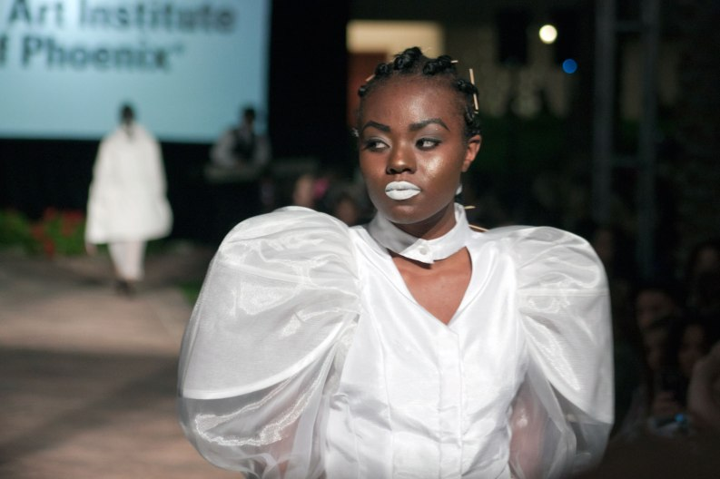 white-shirt-pheonx-fashion-week-1