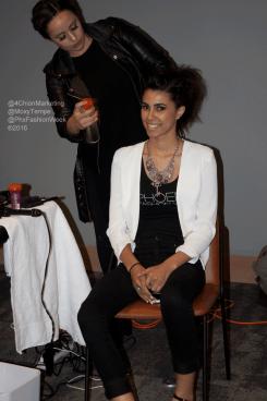 Moxy-Tempe-Phoenix-Fashion-Week-4Chion-Marketing-hair-4