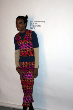 PHLEMUNS-BACKSTAGE-look-book-LAFW-4Chion-Marketing-68