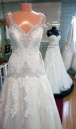 Azteca-Bridal-4Chion-Marketing-Brides-Gowns-fashion-11