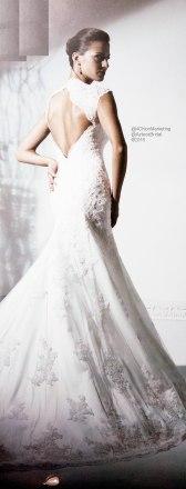 Azteca-Bridal-4Chion-Marketing-Brides-Gowns-fashion-17