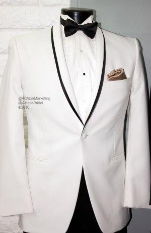 Azteca-Bridal-4Chion-Marketing-Brides-Gowns-fashion-25