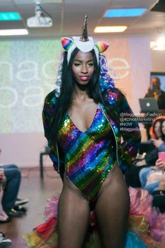 Maggie-Barry-Fashion-4Chion-Marketing-38