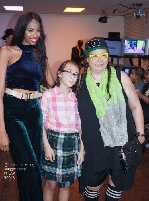 Maggie-Barry-Fashion-4Chion-Marketing-4