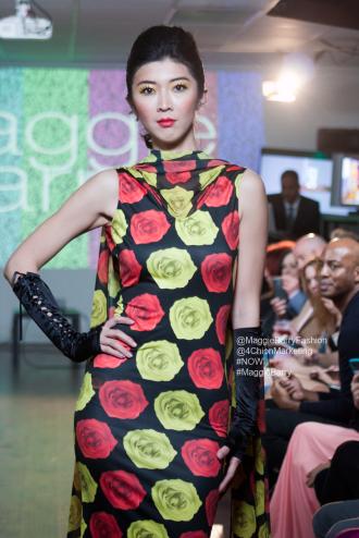 Maggie-Barry-Fashion-4Chion-Marketing-73