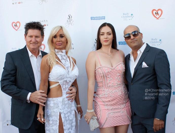 Hamilton-Heart-for-Fashion-4Chion-Marketing-red-carpet-McKenzie-Olsen-47