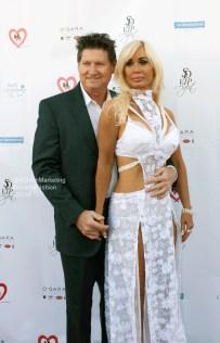 Hamilton-Heart-for-Fashion-4Chion-Marketing-red-carpet-McKenzie-Olson-46