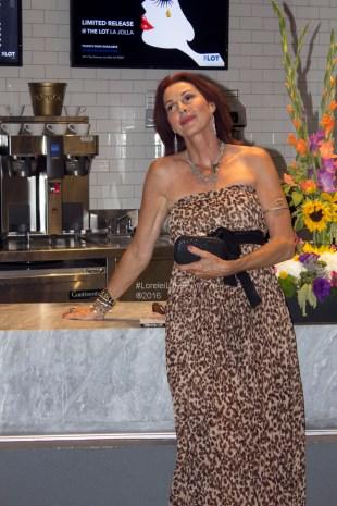 Lorelei-Shellist-Skin-On-Skin-LJFFF-4Chion-Marketing-Dream-Dress-10