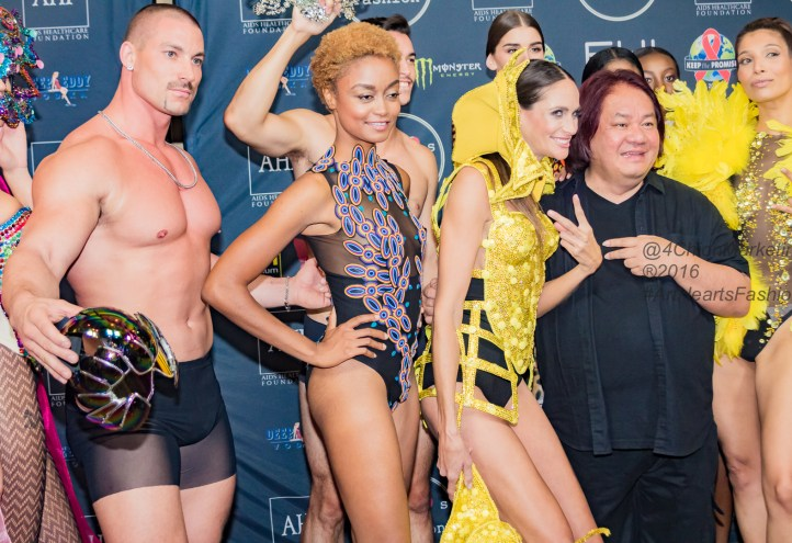 art-hearts-fashion-week-rocky-gathercole-spring-summer-4chion-lifestyle-112