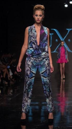 adonis-king-lian-showcase-art-hearts-fashion-4chion-lifestyle-12011