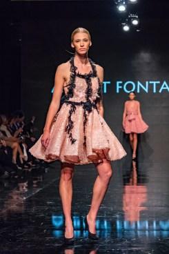 adonis-king-lian-showcase-art-hearts-fashion-4chion-lifestyle-12027