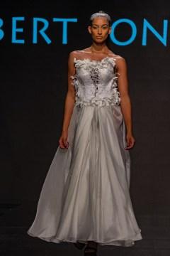 adonis-king-lian-showcase-art-hearts-fashion-4chion-lifestyle-12039