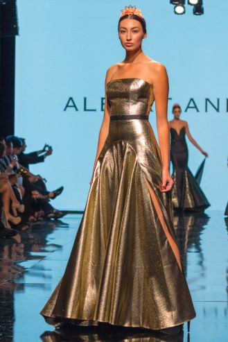 adonis-king-lian-showcase-art-hearts-fashion-4chion-lifestyle-12052