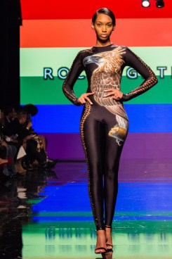 adonis-king-lian-showcase-art-hearts-fashion-4chion-lifestyle-12137