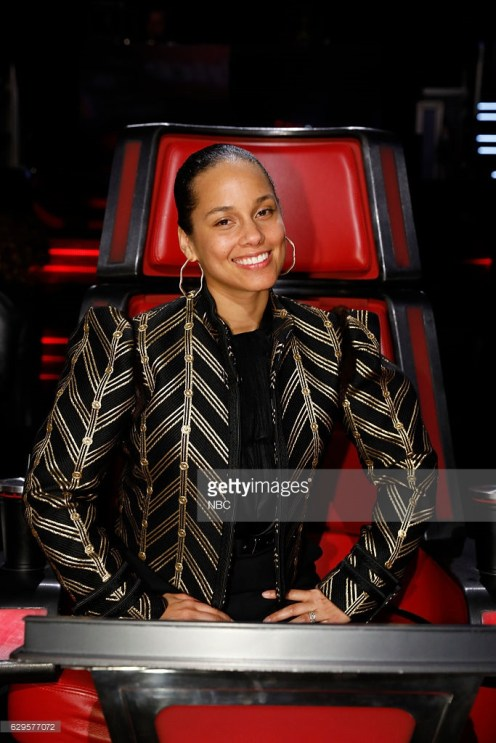 alicia-keys-the-voice-4chion-lifestyle