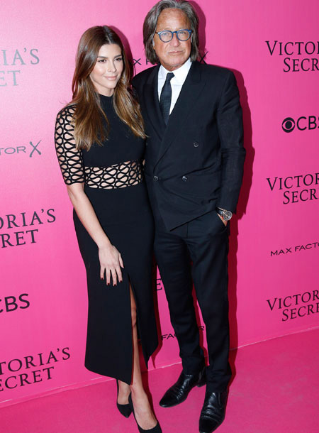 shiva-safai-mohamed-hadid-victorias-secret-red-carpet-4chion-lifestyle