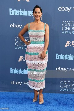 tracee-ellis-ross-critics-choice-awards-4chion-lifesstyle-2