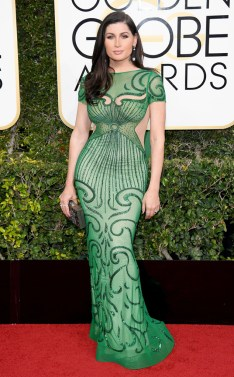 trace-lysette-golden-globes-award-4chion-lifestyle