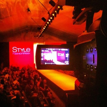M The Movement Style Fashion Week 4Chion Style Fashion Week