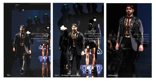 Dair Art Hearts Fashion LA 4Chion Lifestyle b