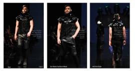 Dair Art Hearts Fashion LA 4Chion Lifestyle d