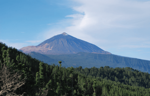 Saint Tenerife Spain PP Boyz Travel 4Chion Lifestyle