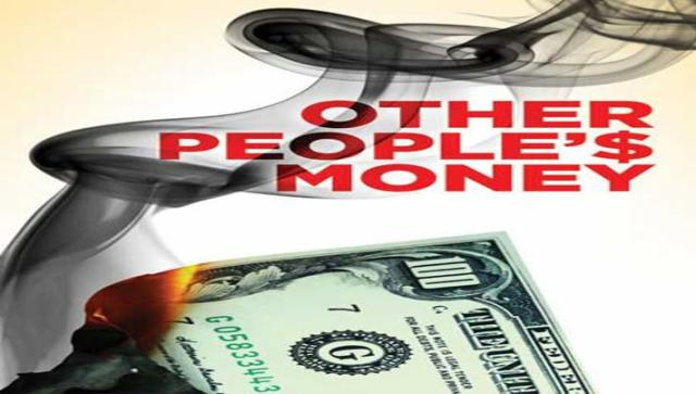 Other Peoples Money