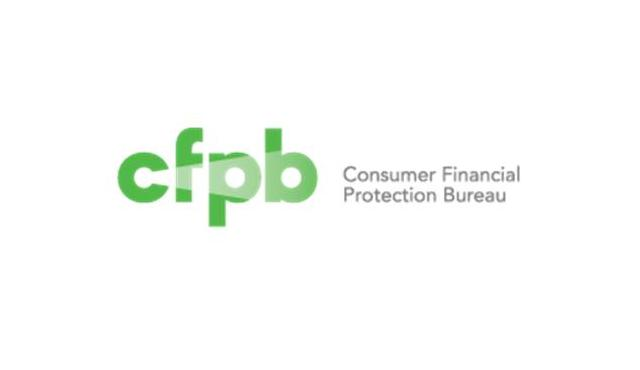 consumer financial protection bureau warns financial. Black Bedroom Furniture Sets. Home Design Ideas