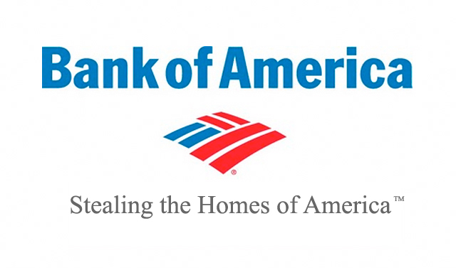 chat with bank of america associate