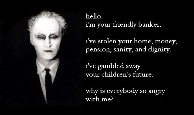 BankerGhoul