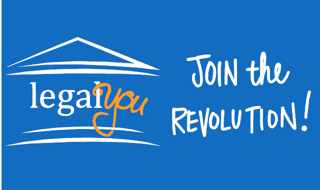 legalyou_revolution