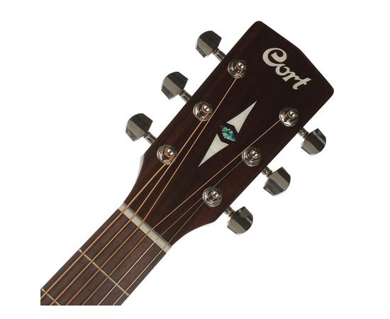 Акустическая гитара CORT EARTH 70 MH (OP) - купить в Одессе. Киеве. Украине   Артикул 128442 - 4Club