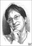 Diane-M-Lloyd-20011001.jpg