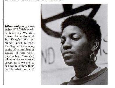 Ebony1966e