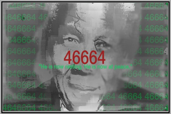 Nelson Mandela 4com…..