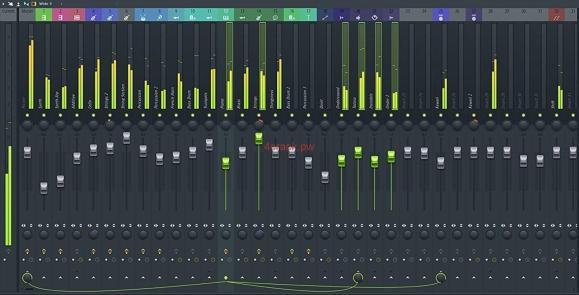 FL Studio 20 cracked,Fl studio 20 keygen